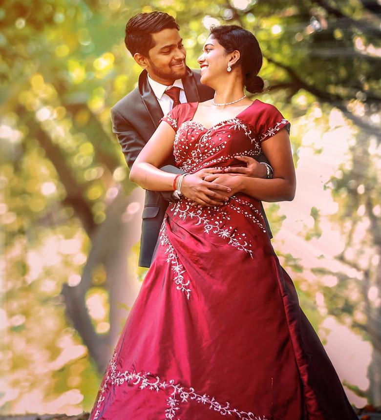 the-pre-wedding-in-jaipur