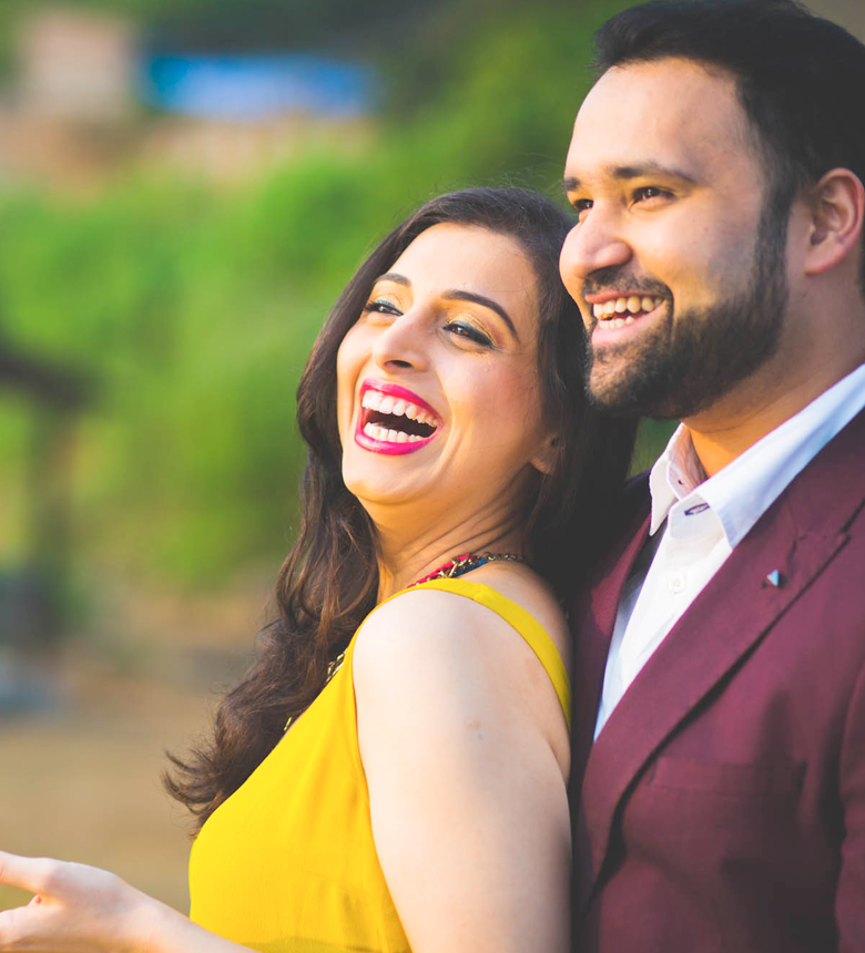 top-pre-wedding-shoot-in-jaipur